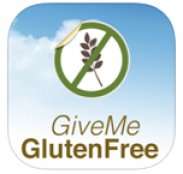 Give me Glutenfree